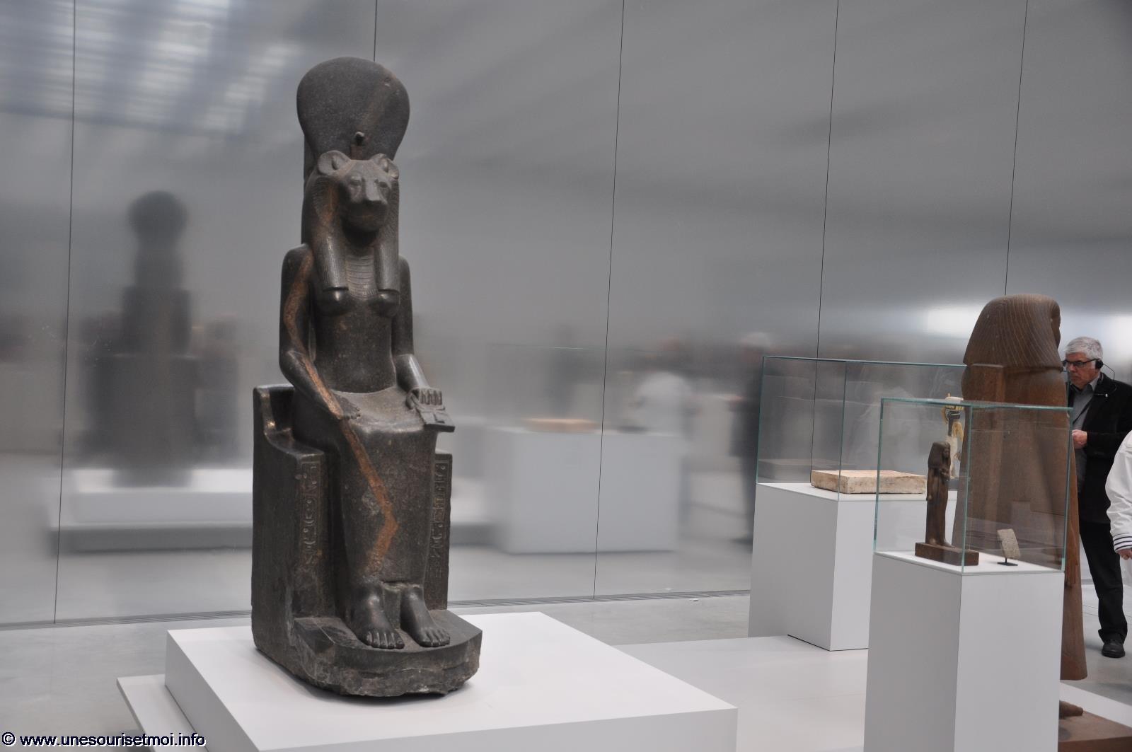 louvre-lens_musee_02