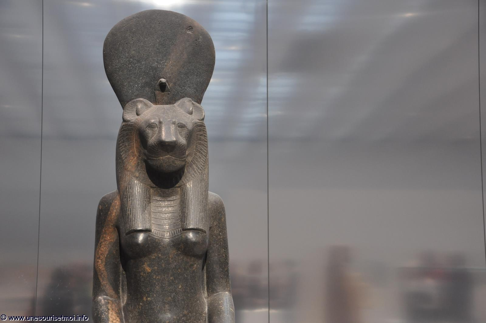 louvre-lens_musee_09