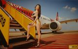 calendrier-filles_nok-air_08