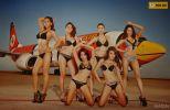 calendrier-filles_nok-air_10