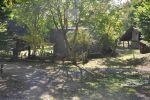archeosite_les-rues-des-vignes_59258_france_vues-du-site_07