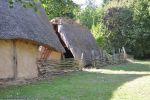 archeosite_les-rues-des-vignes_59258_france_vues-du-site_09