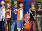 one-piece_mangas_images-et-fonds-ecran_telecharger_05