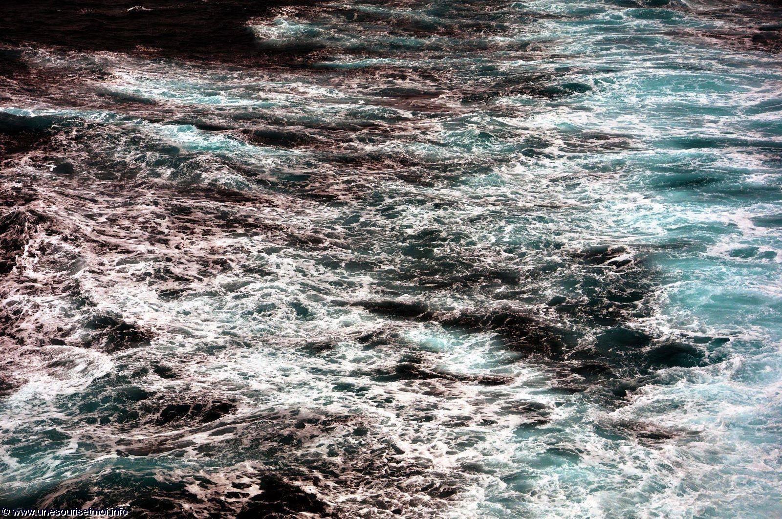les_vagues_et_la_mer_photo-HD_01