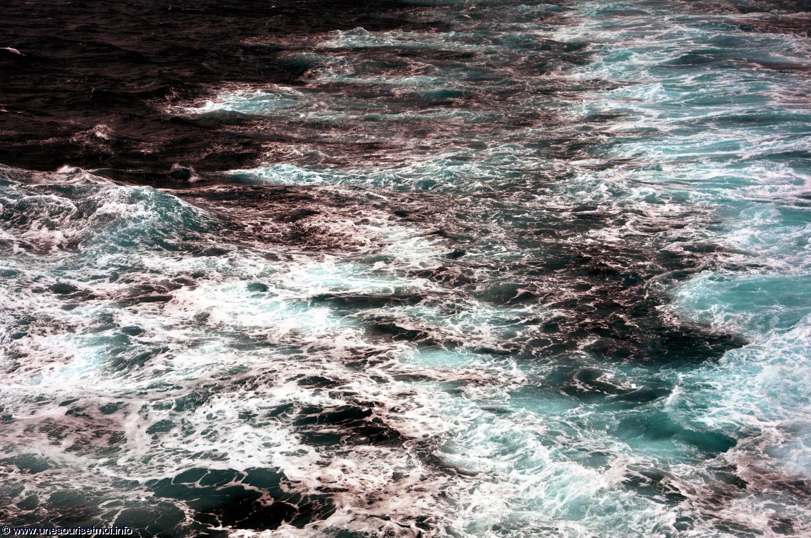 les_vagues_et_la_mer_photo-HD_02