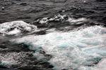 les_vagues_et_la_mer_photo-HD_03