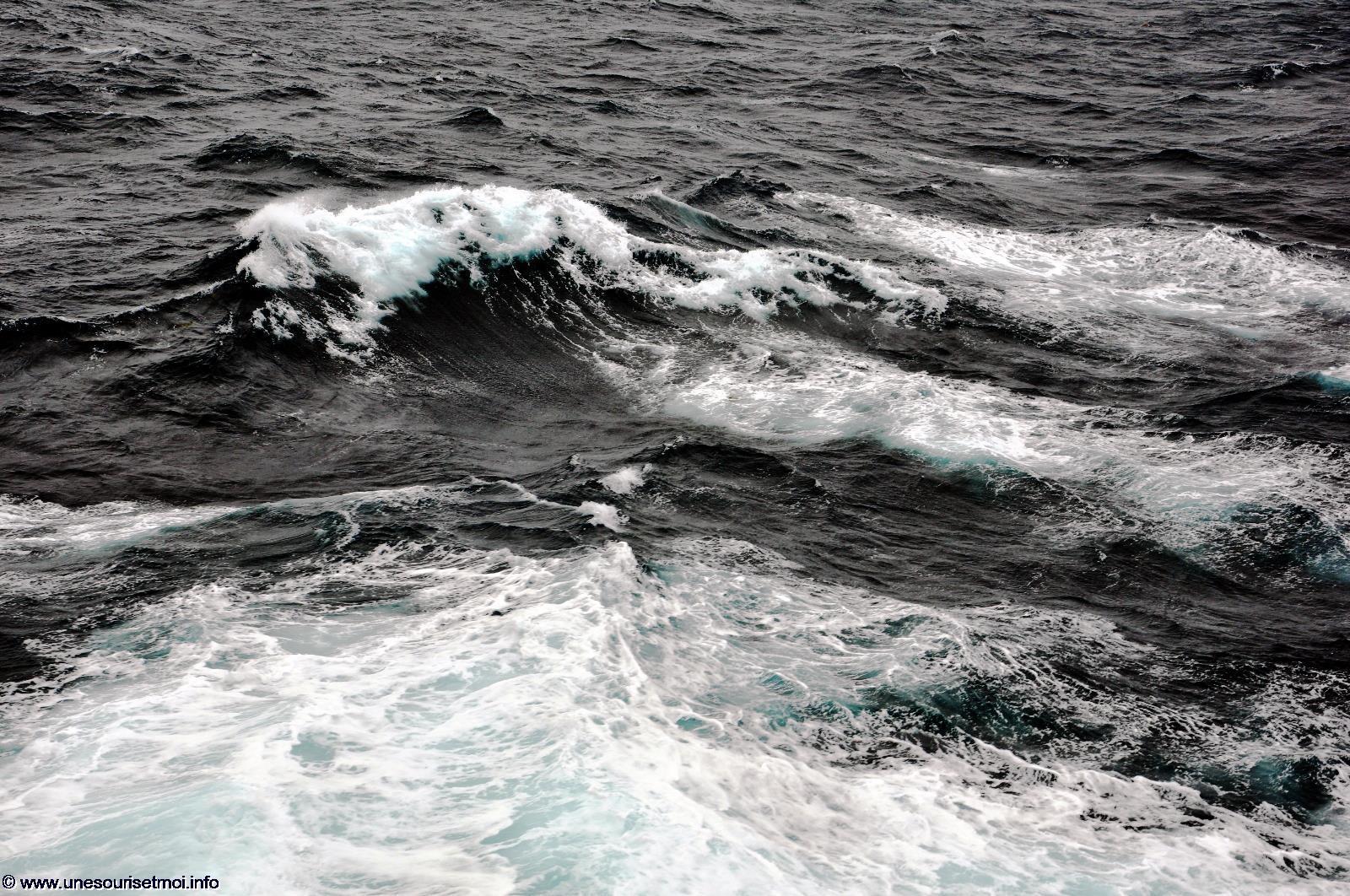 les_vagues_et_la_mer_photo-HD_04