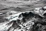 photographies_mer_et_vagues_HD_01