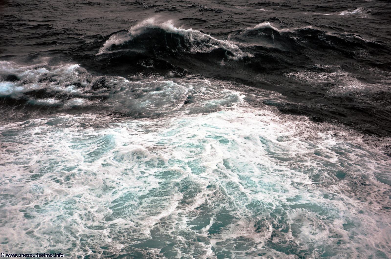 photographies_mer_et_vagues_HD_02