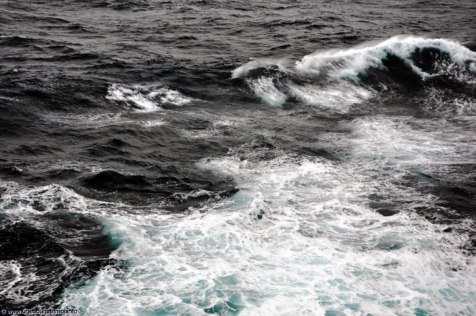 photographies_mer_et_vagues_HD_03
