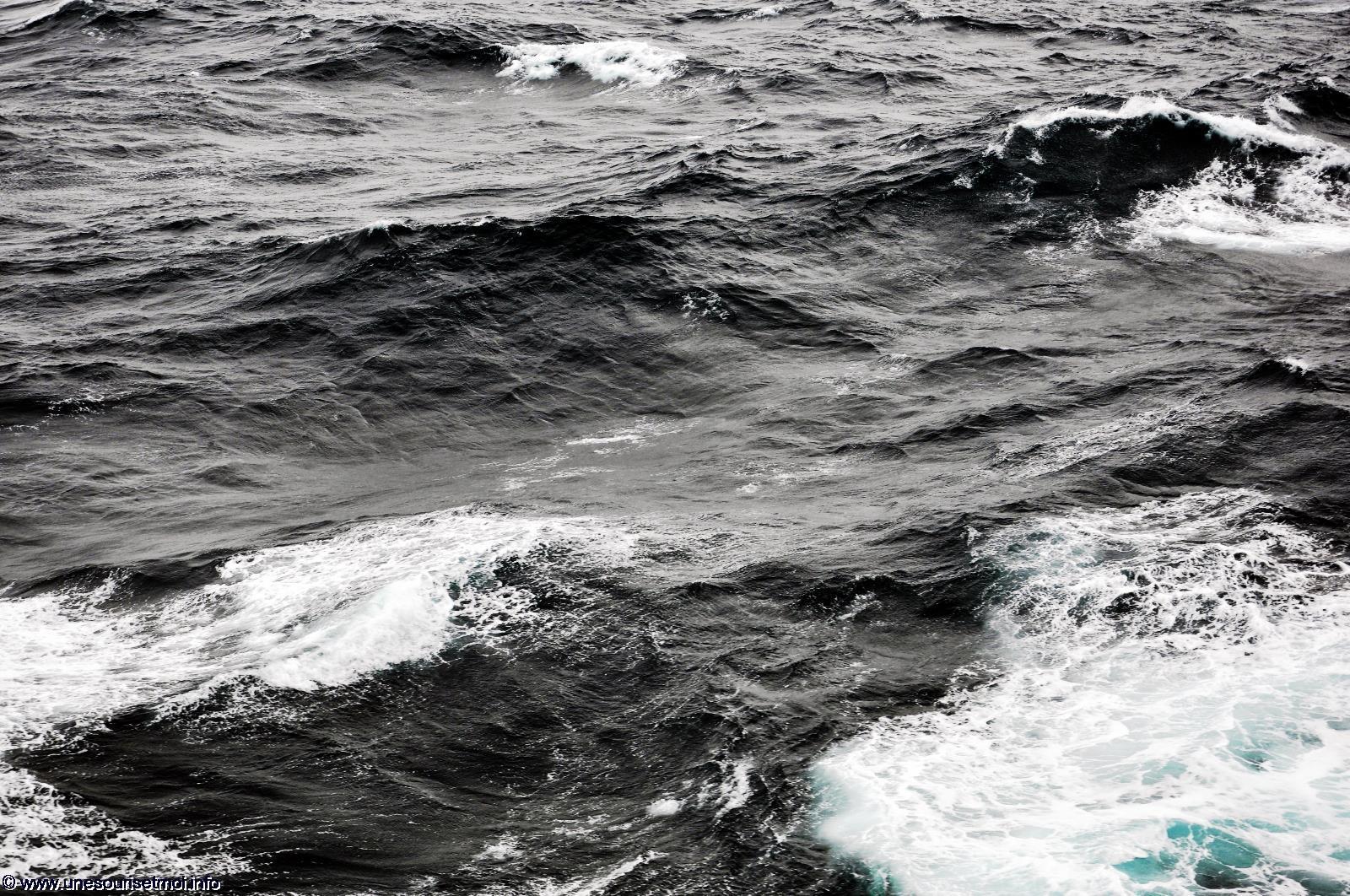 photographies_mer_et_vagues_HD_04