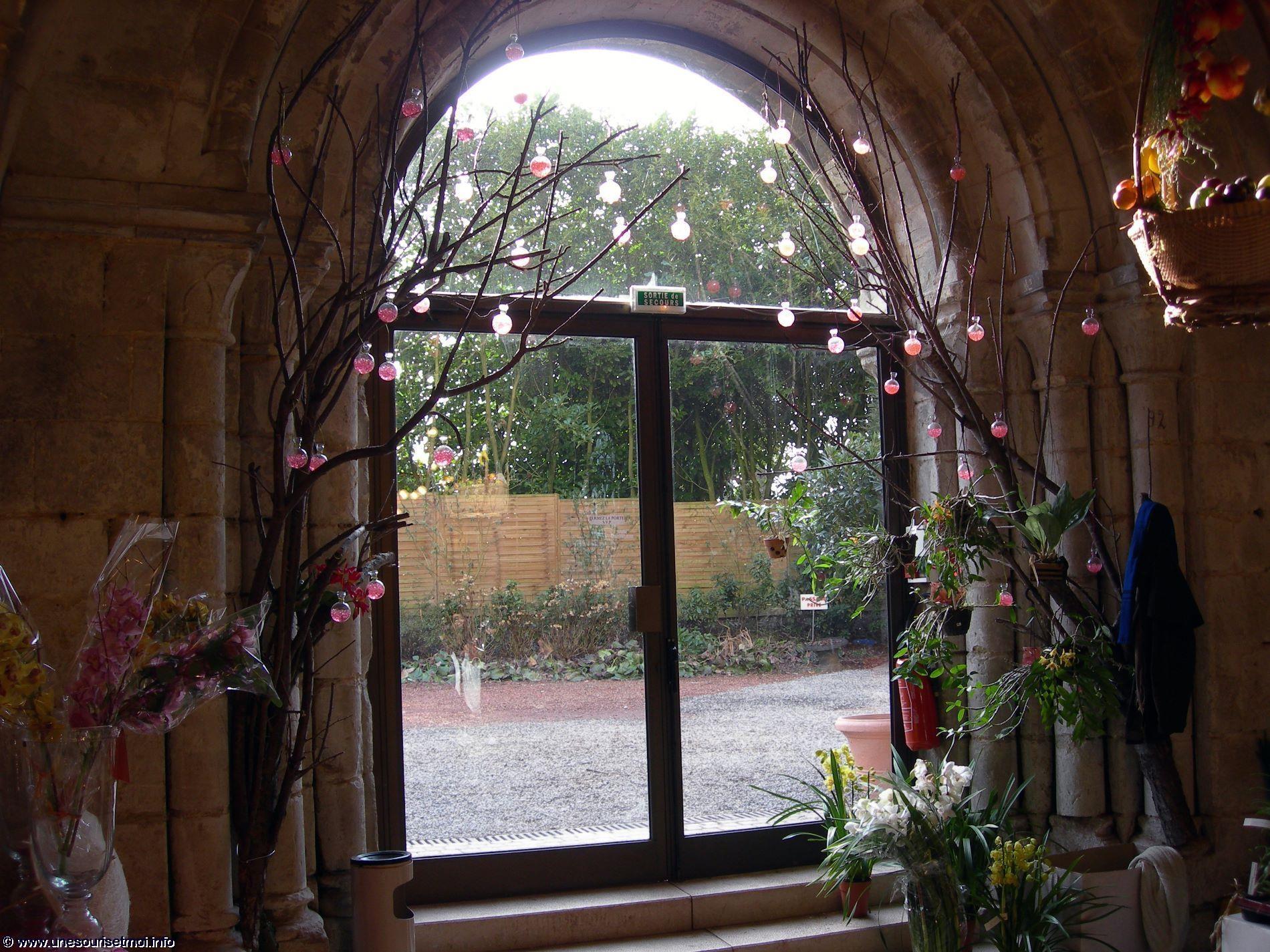 abbaye-de-vaucelles_exposition_orchidees