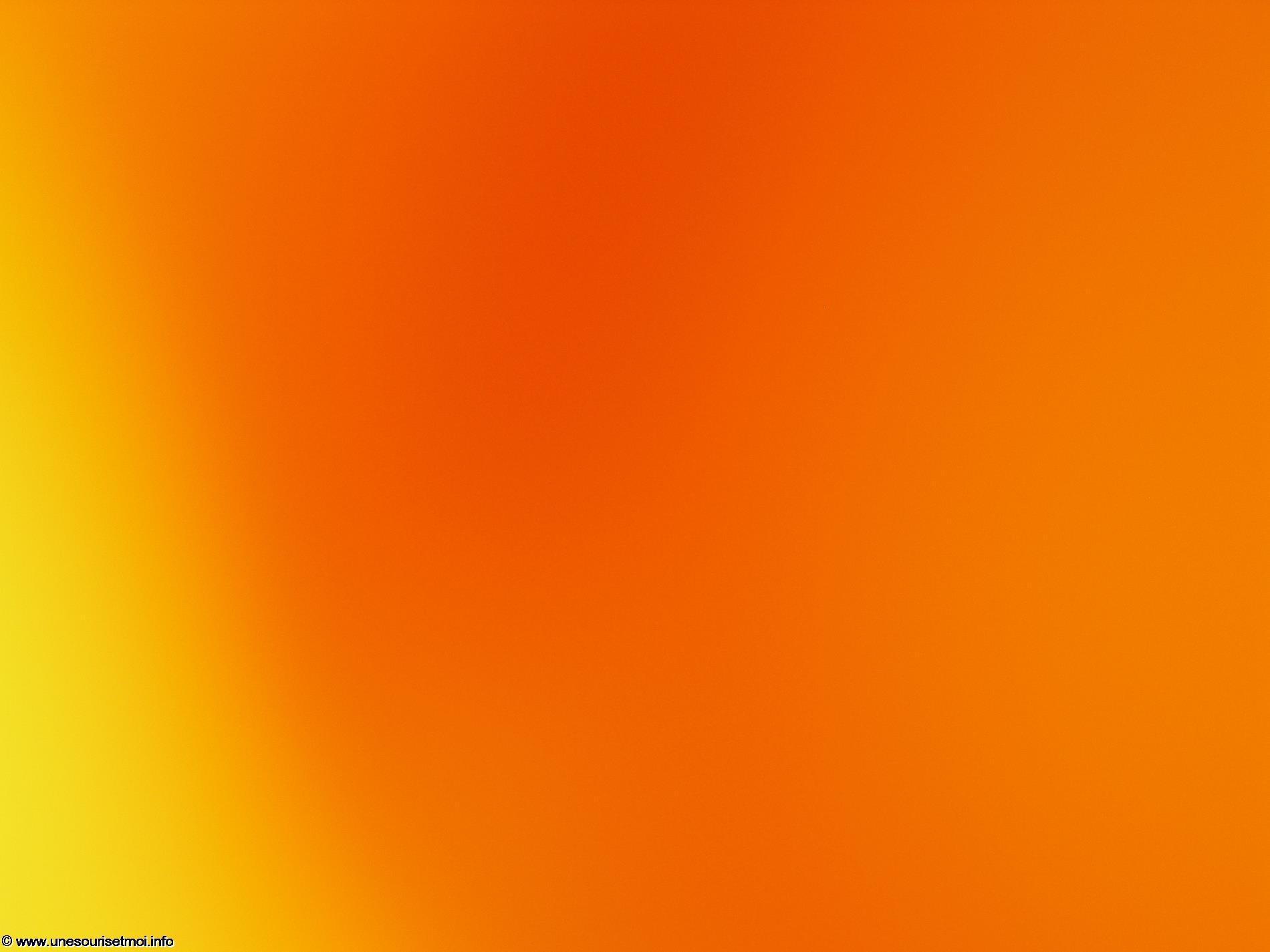 photographies_de_fonds-colores_et_textures-libres_gratuites_04