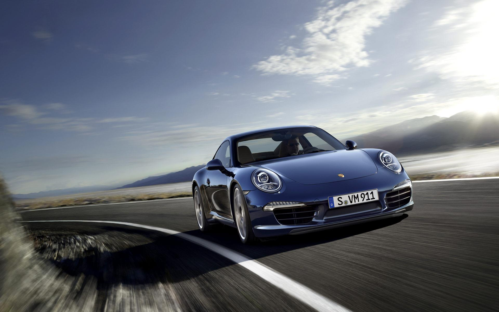 porsche-carrera-911-S_essai-automobile_grand-format_01