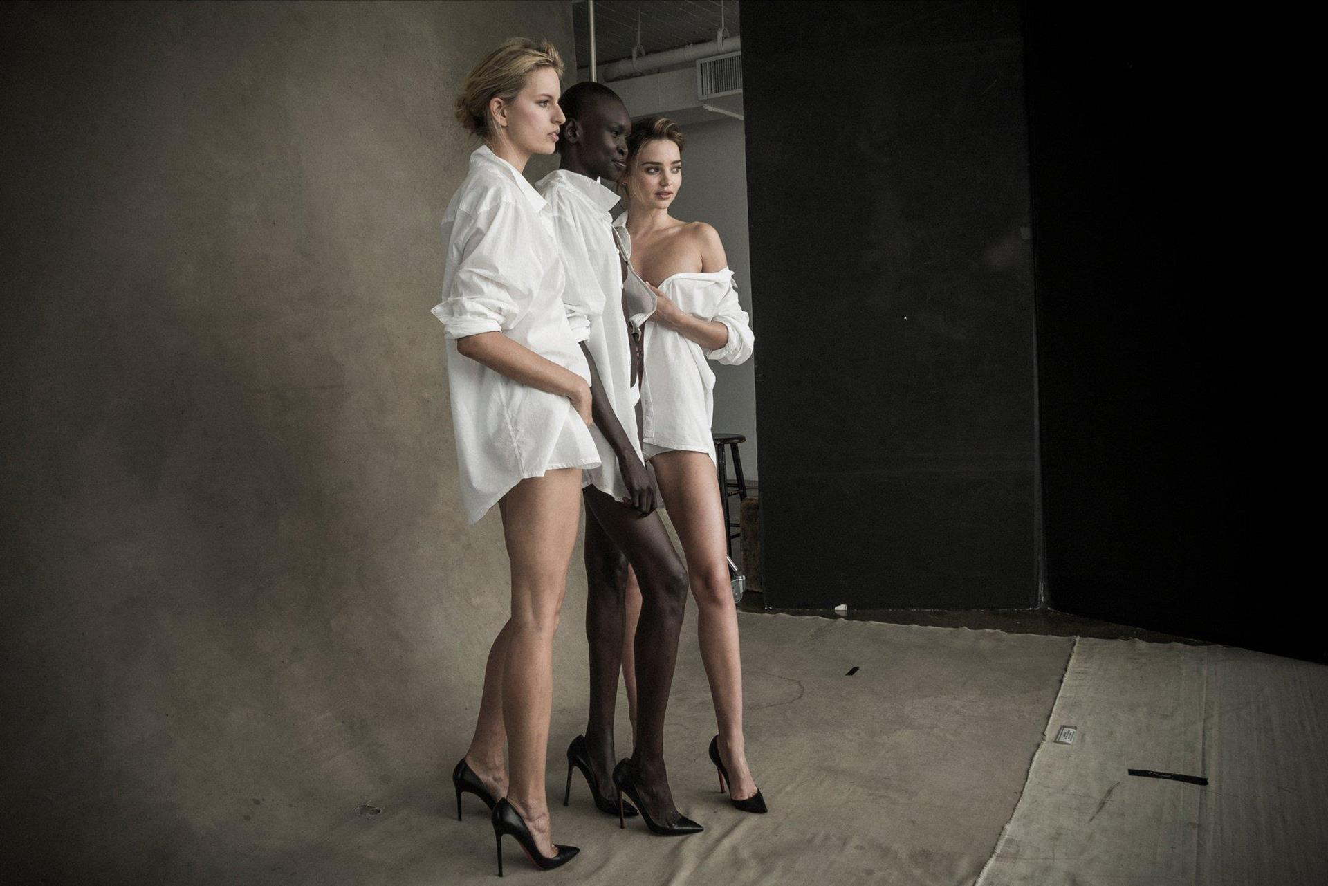 calendrier-pirelli_backstage_shooting_photos_01