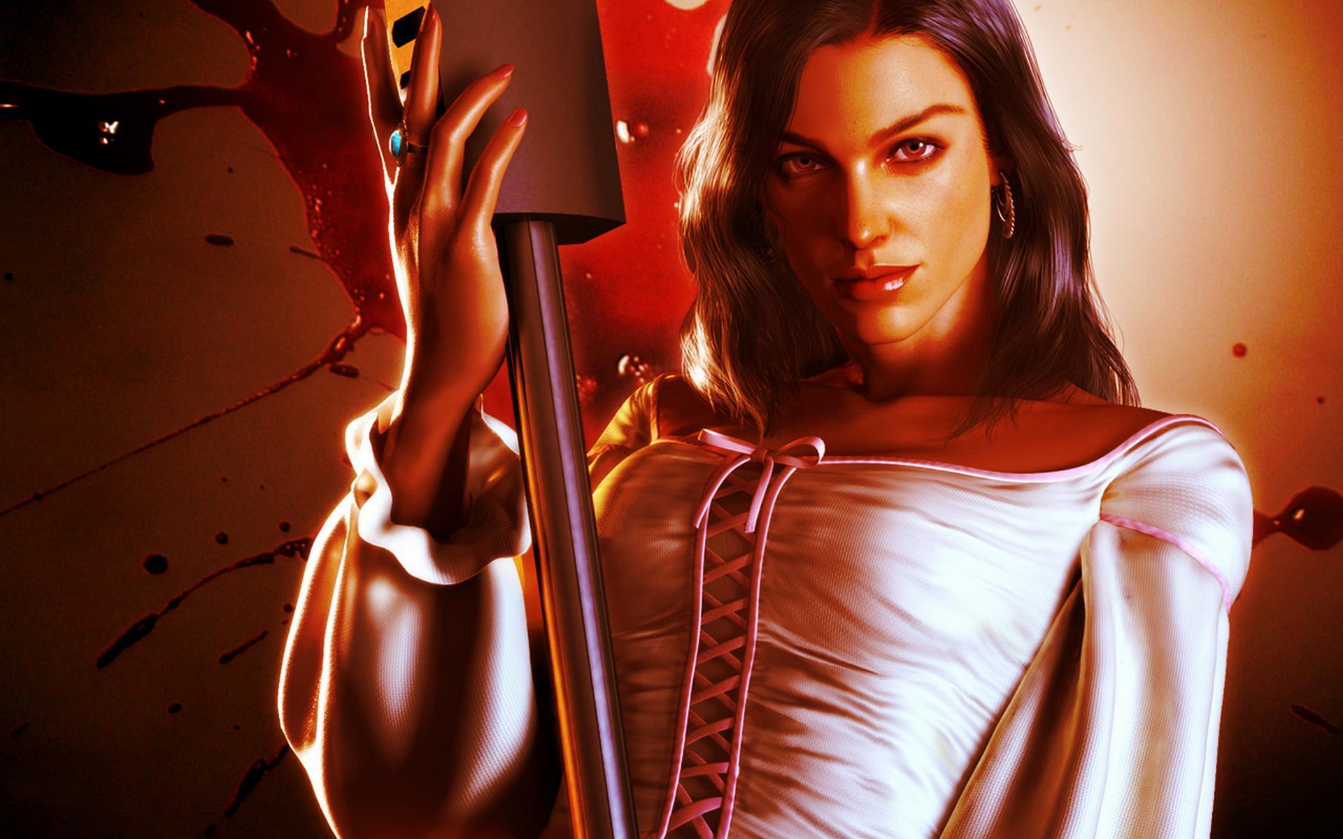 sexy_etrange_mystique_filles-HD_03