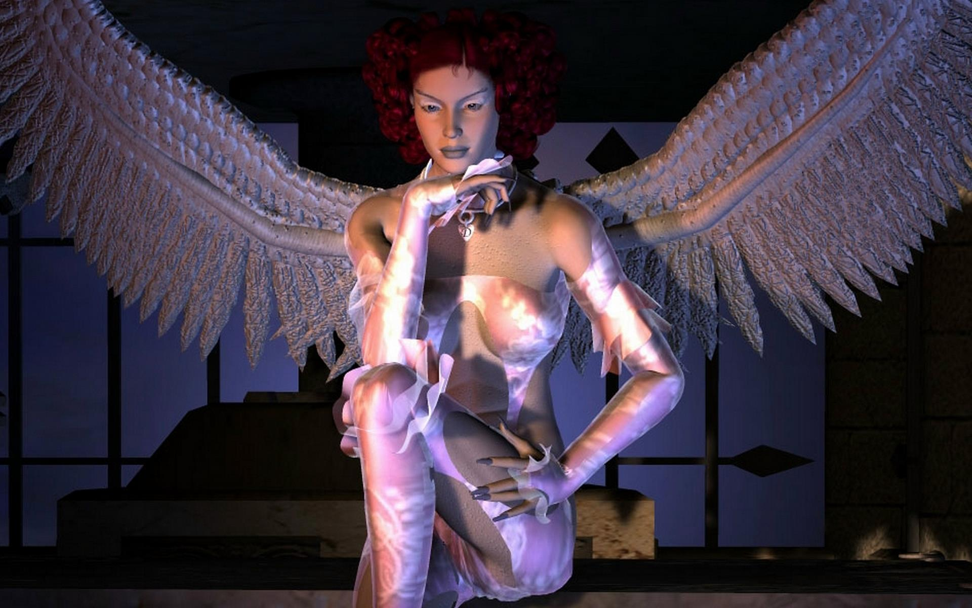 sexy_etrange_mystique_filles-HD_04