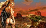 sexy_etrange_mystique_filles-HD_05