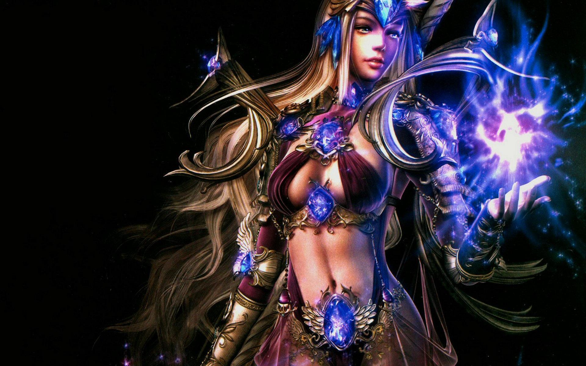 sexy_etrange_mystique_filles-HD_06