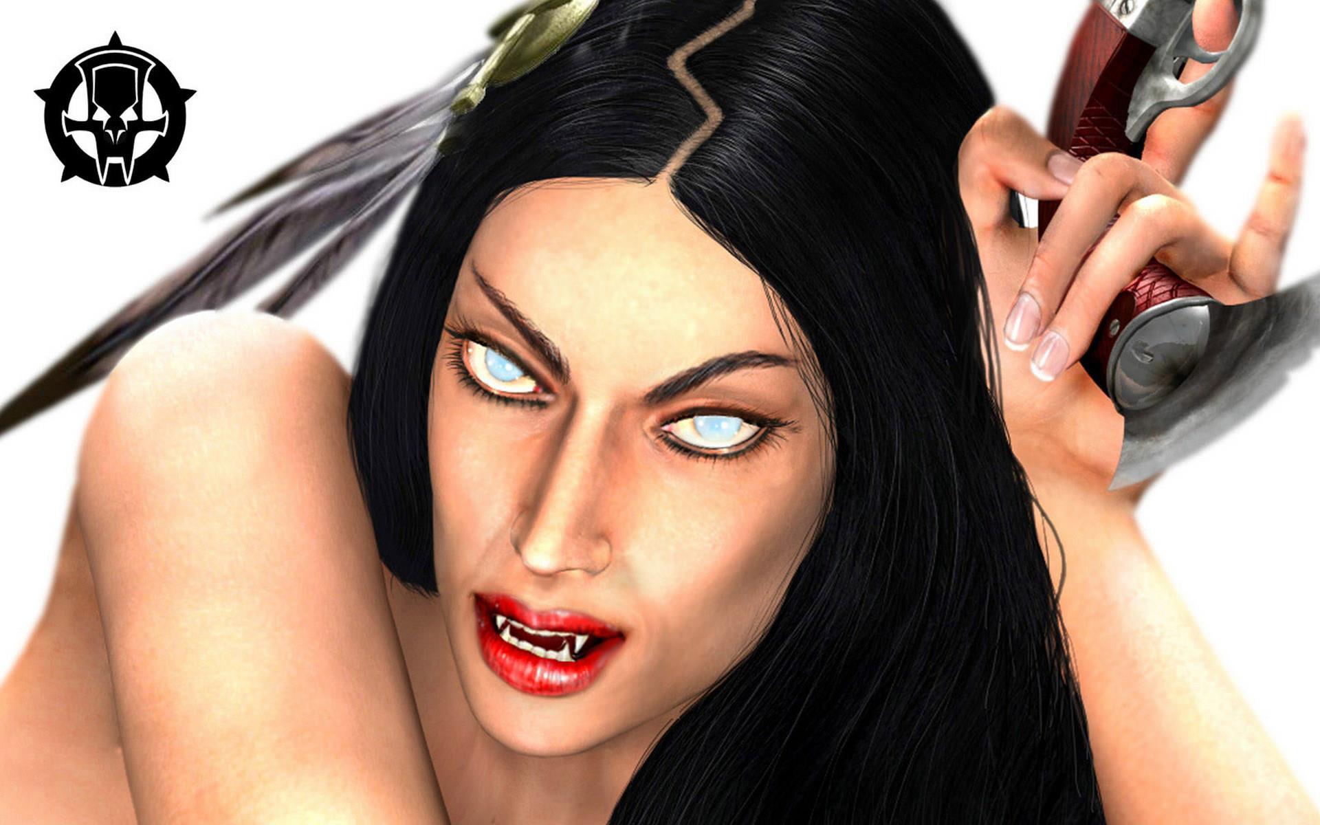 sexy_etrange_mystique_filles-HD_12