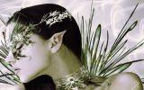 sexy_etrange_mystique_filles-HD_14