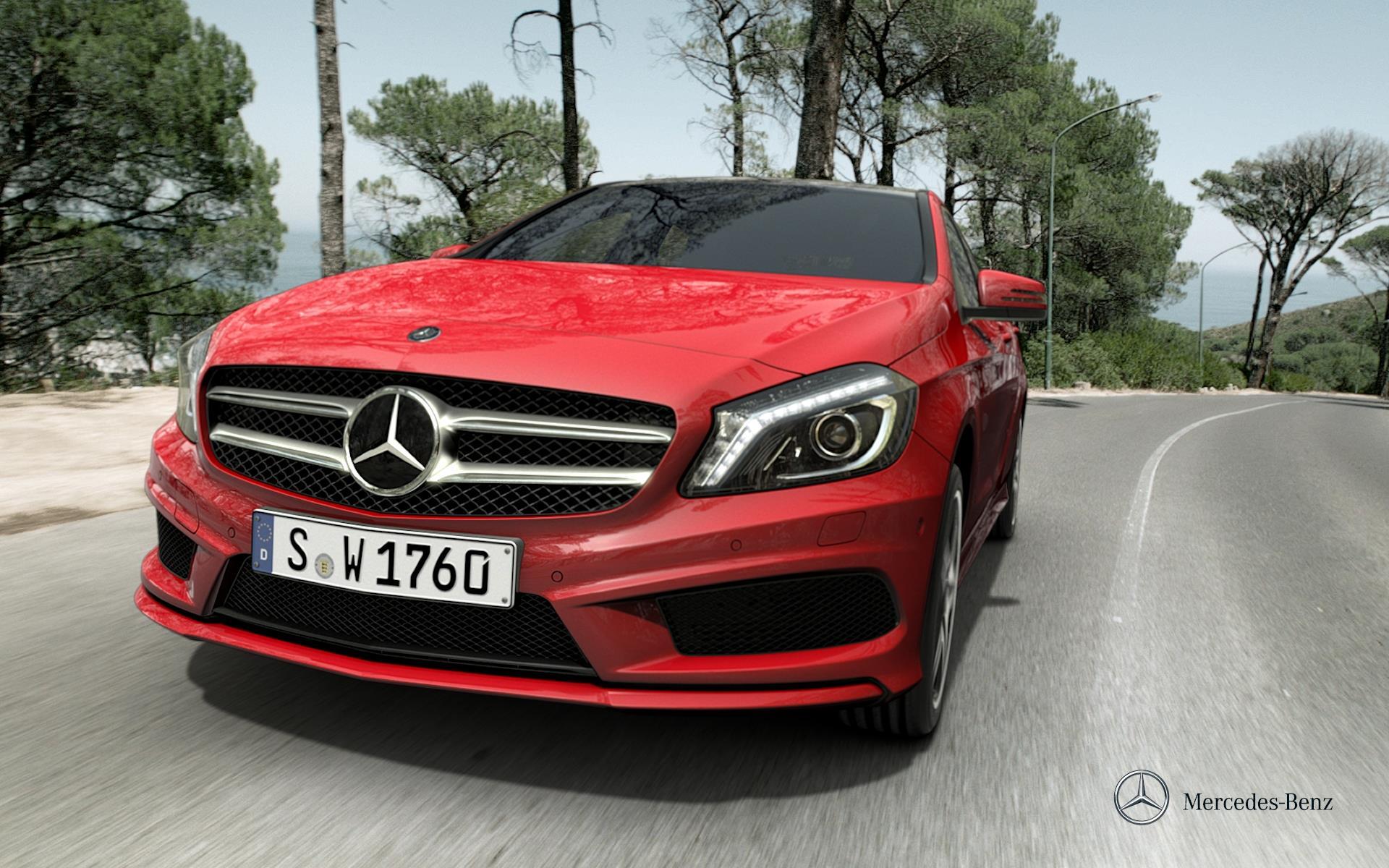 A-Class_AMG-Sport