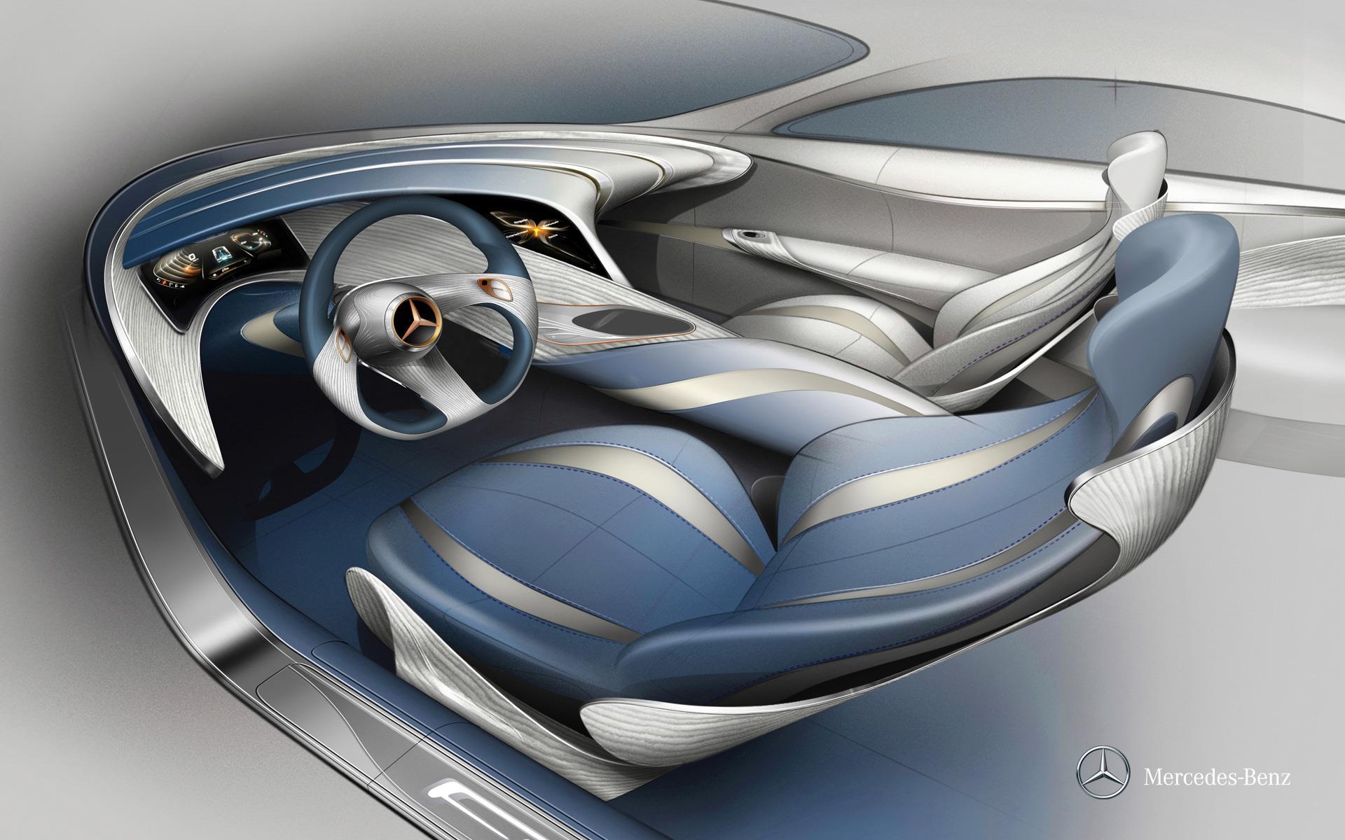 benz_interior_concept