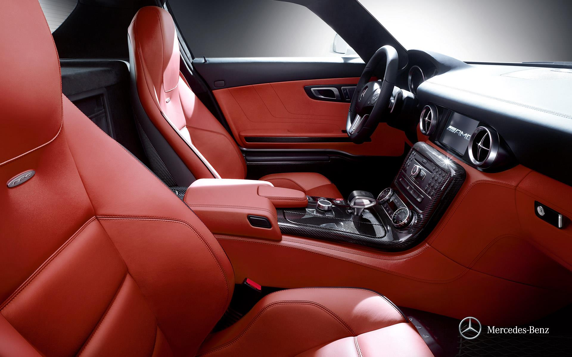mercedes-benz_interior