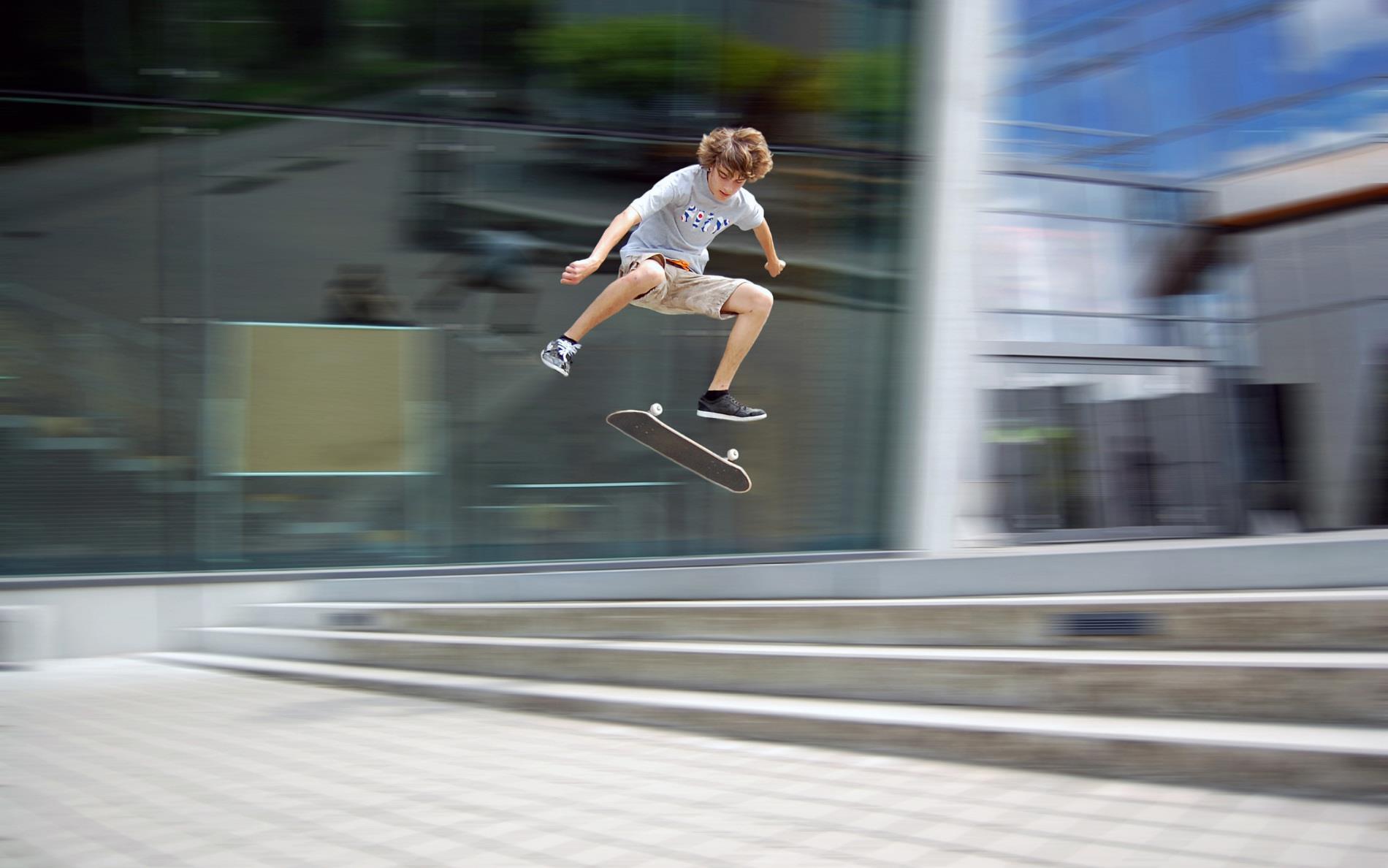 sport-de-glisse_04