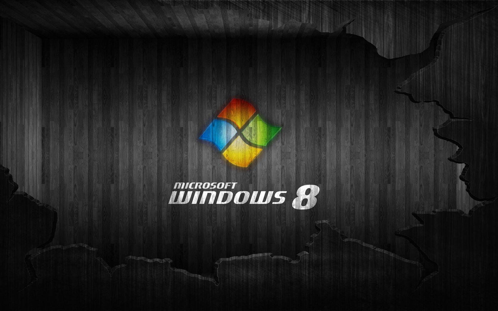 windows8_wallpaper_02