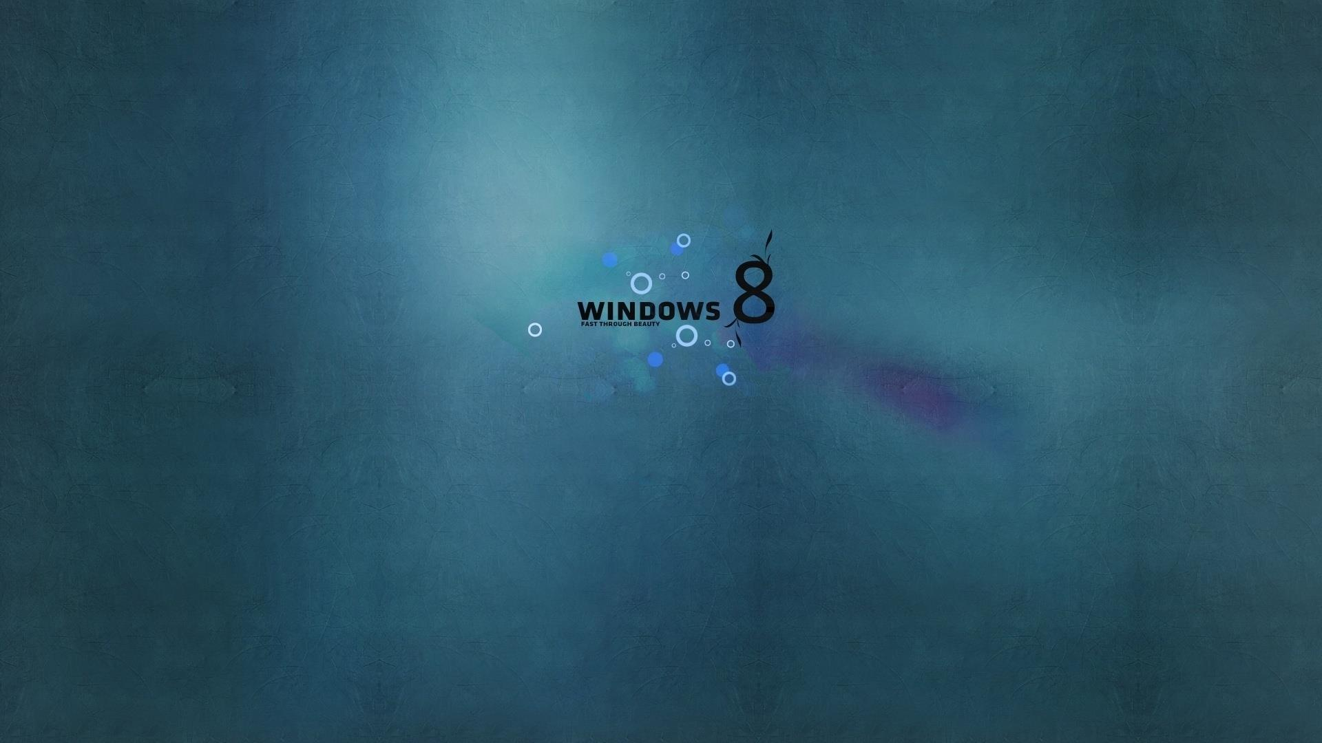 windows8_wallpaper_03