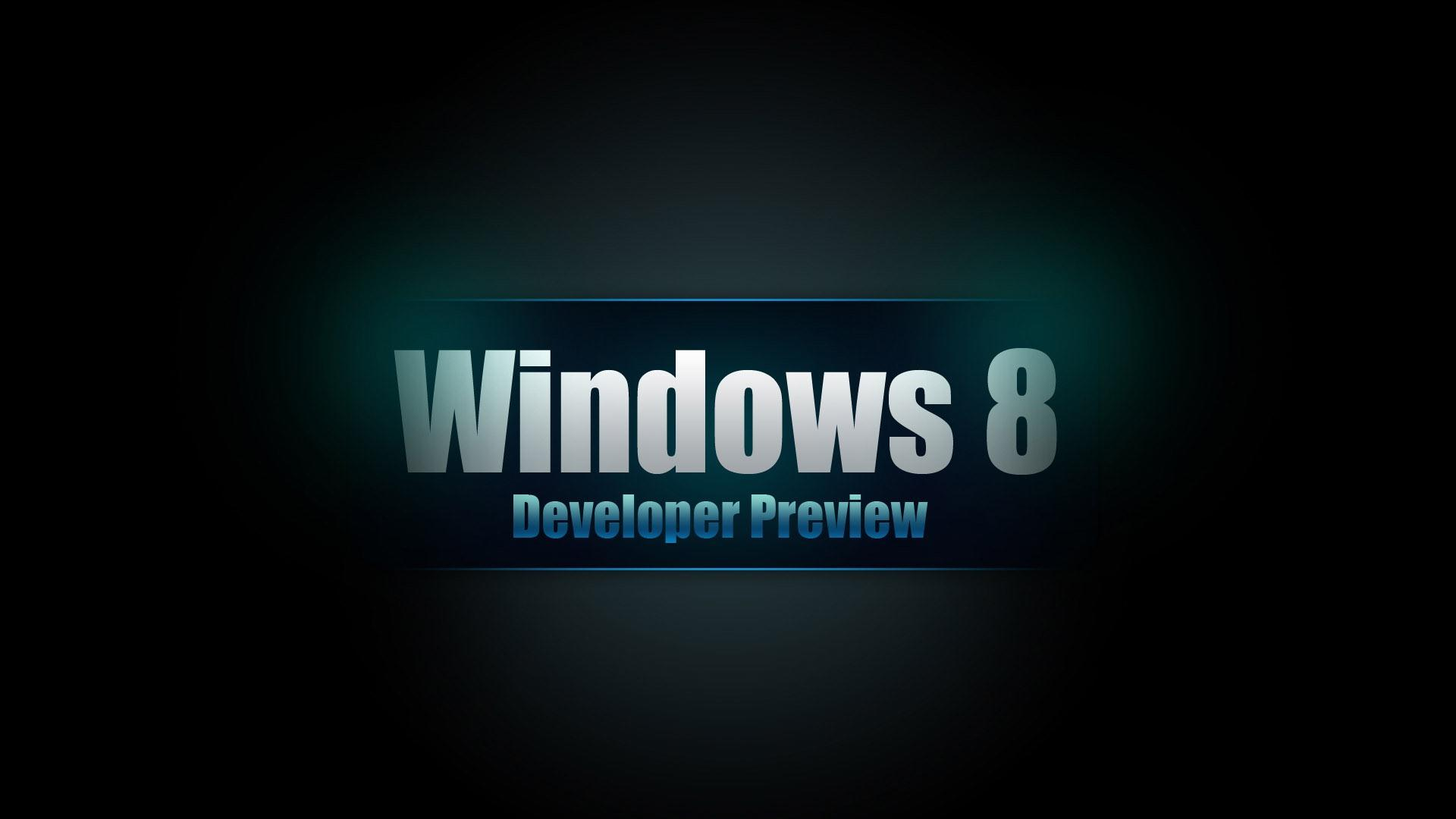 windows8_wallpaper_04