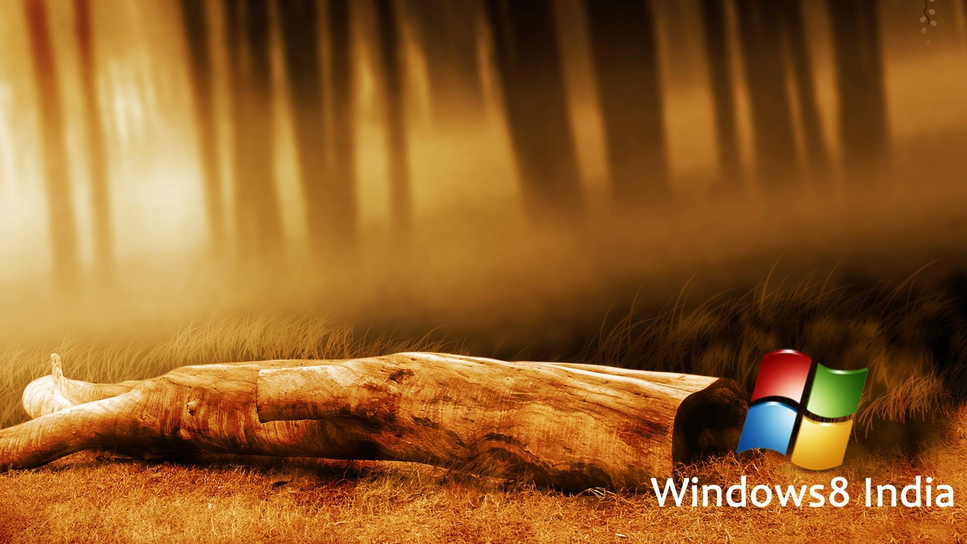 windows8_wallpaper_06