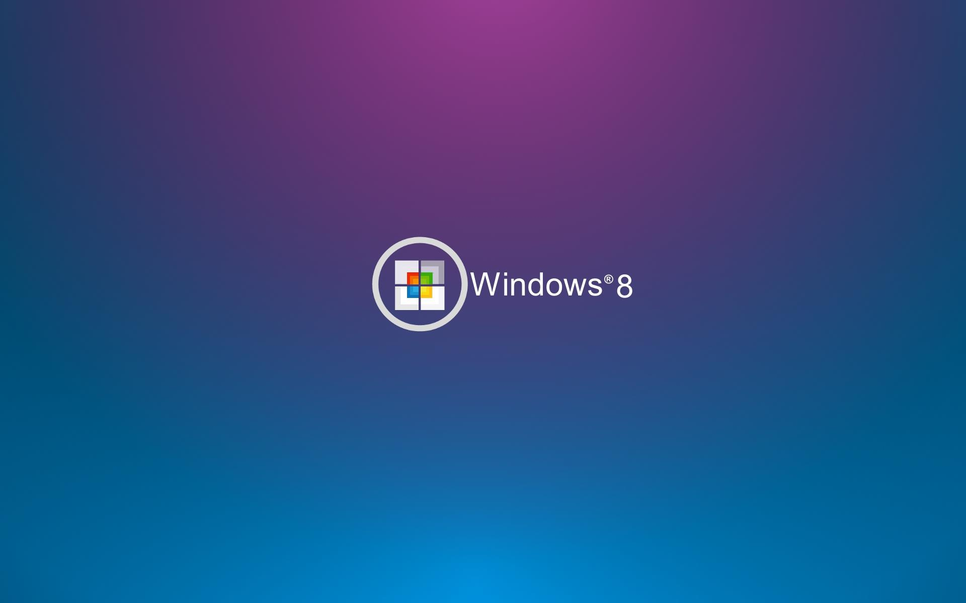 windows8_wallpaper_09