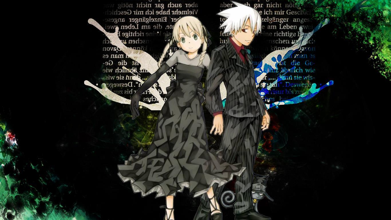 soul-eater_manga_07