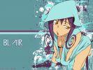 soul-eater_manga_09
