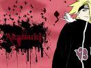 soul-eater_manga_10