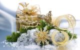 decorations-de-noel_002
