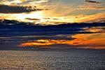 coucher-de-soleil_HD_004