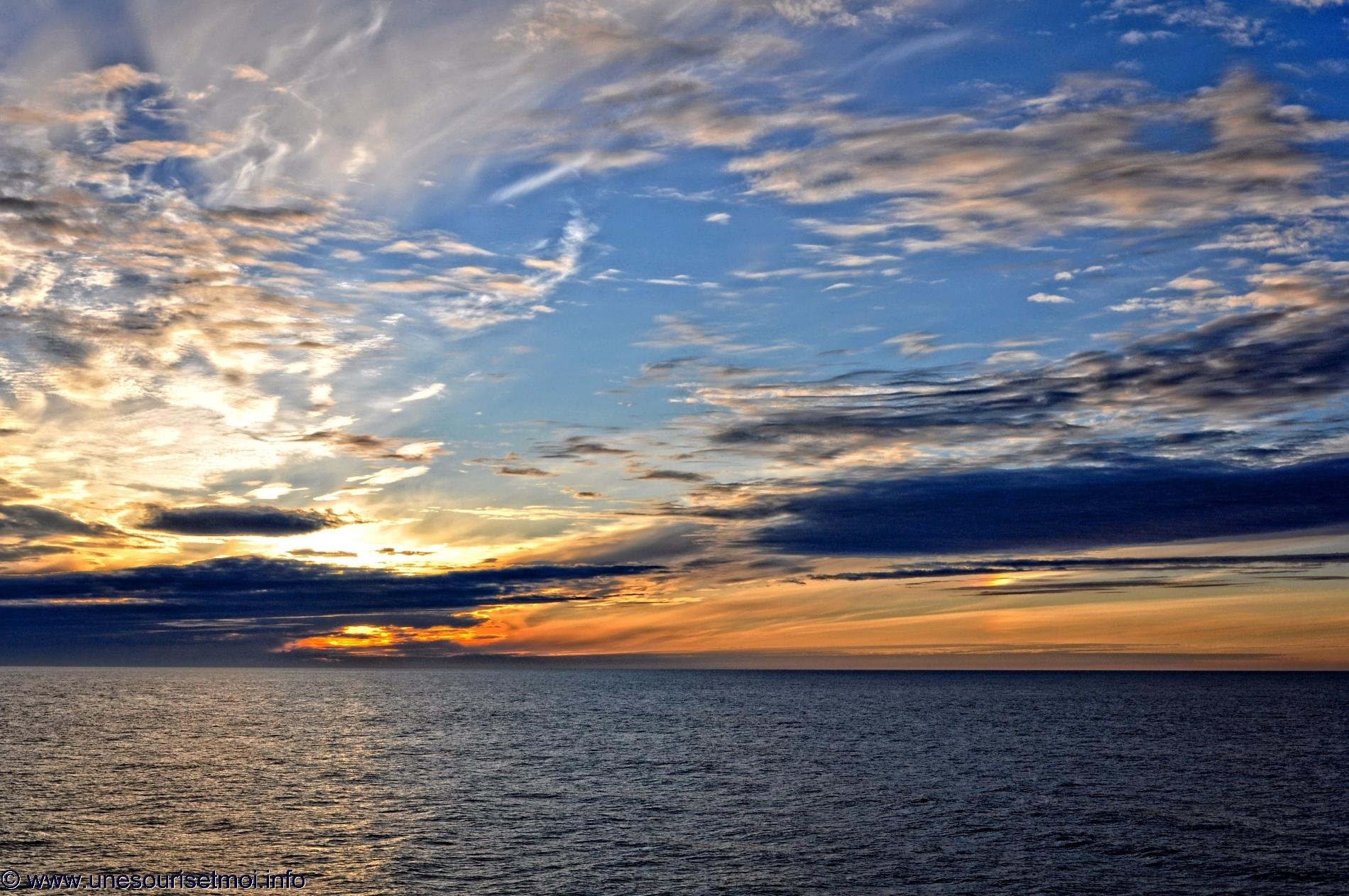 coucher-de-soleil_HD_005