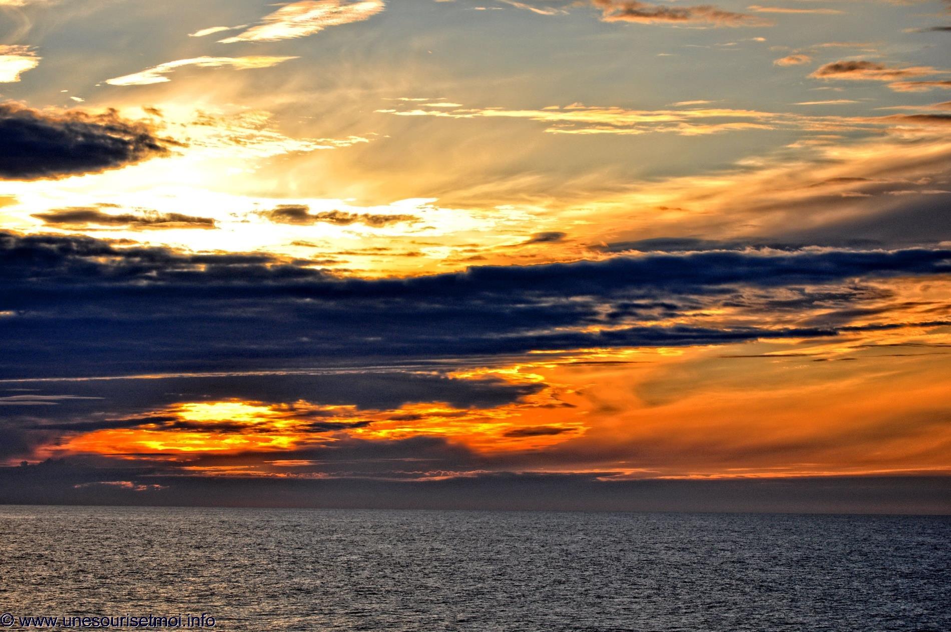 coucher-de-soleil_HD_006