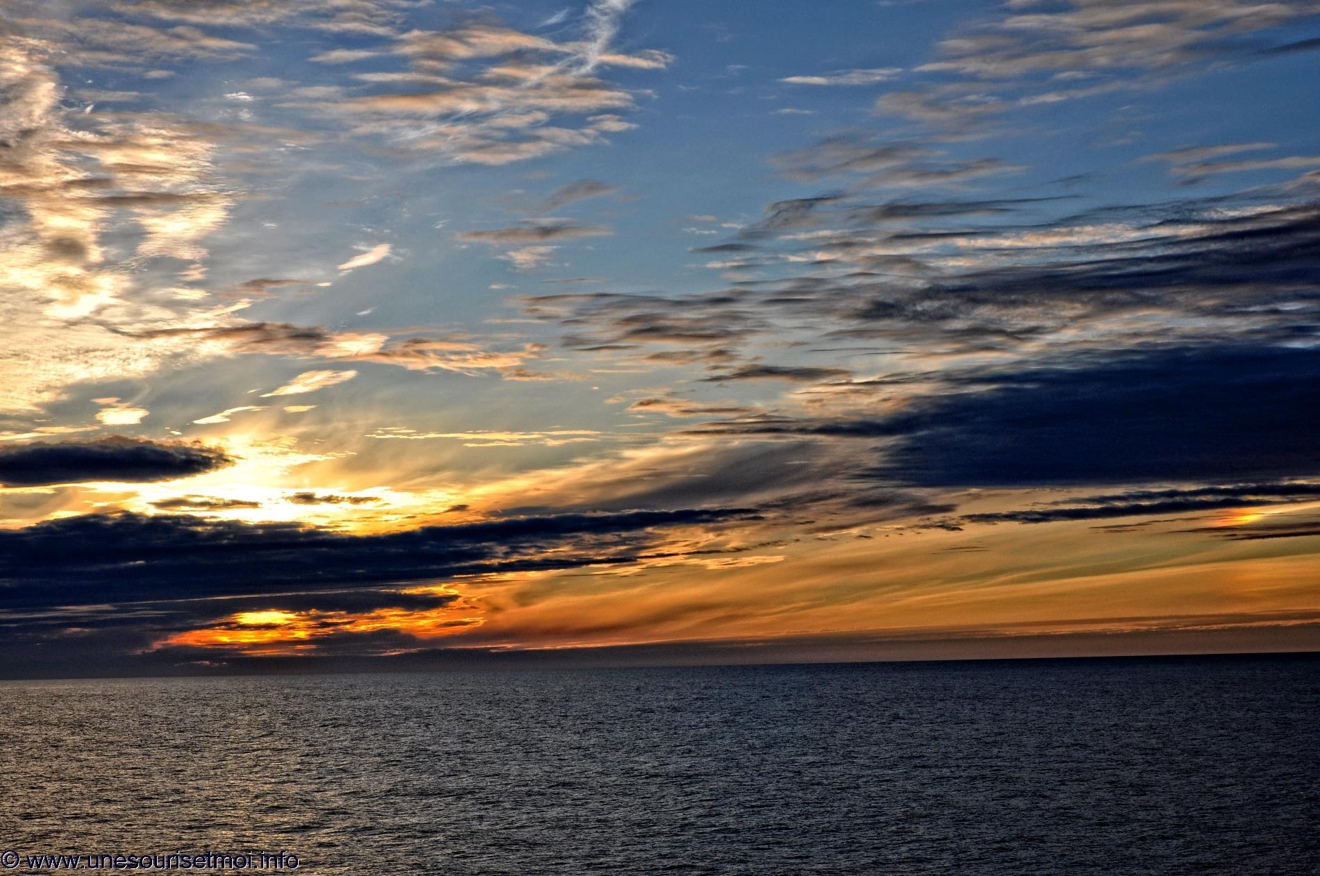 coucher-de-soleil_HD_007