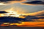 coucher-de-soleil_HD_010