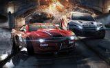 jeux-video-screen-capture-ecran-hd-download_01