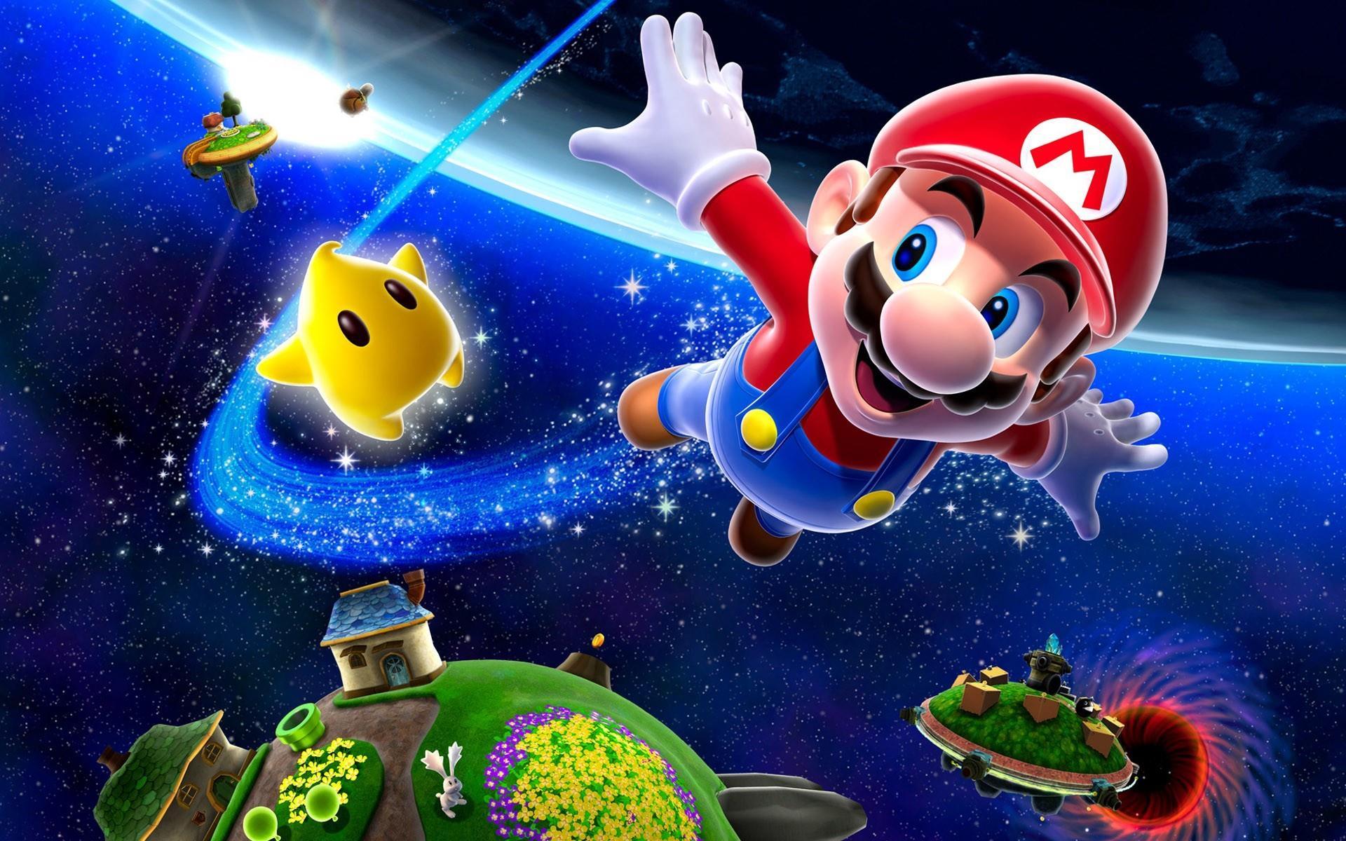 jeux-video-screen-capture-ecran-hd-download_02