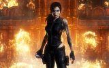 jeux-video-screen-capture-ecran-hd-download_03