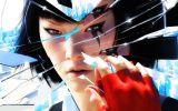 jeux-video-screen-capture-ecran-hd-download_05