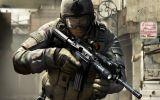 jeux-video-screen-capture-ecran-hd-download_06