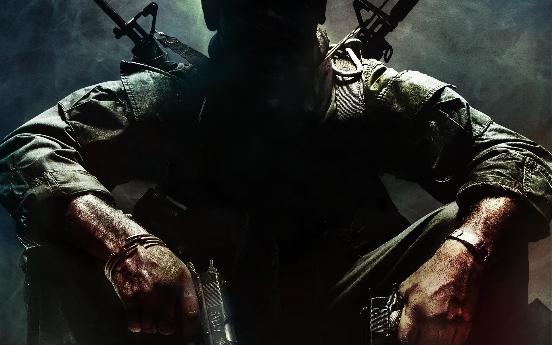 jeux-video-screen-capture-ecran-hd-download_10