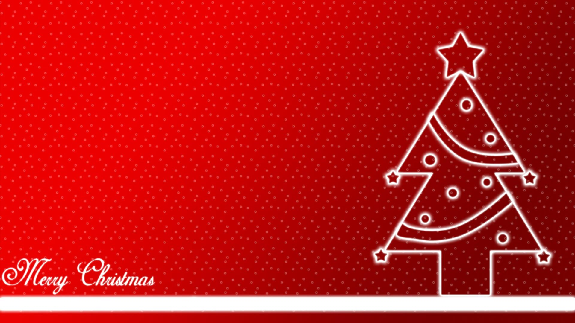 carte-de-noel_wallpapers-free_18